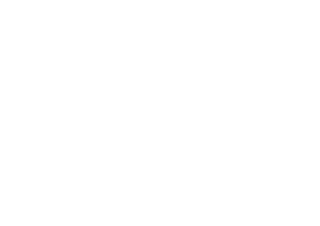 6616-LOGO-PUMA-FRAGRANCE_WHITE