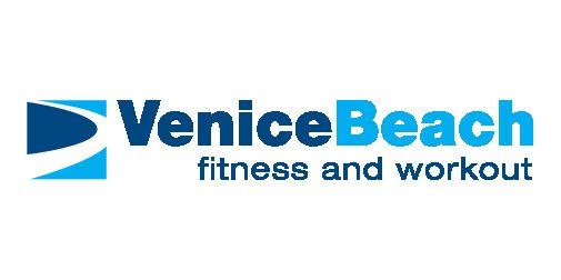 Venice Beach Worms logo