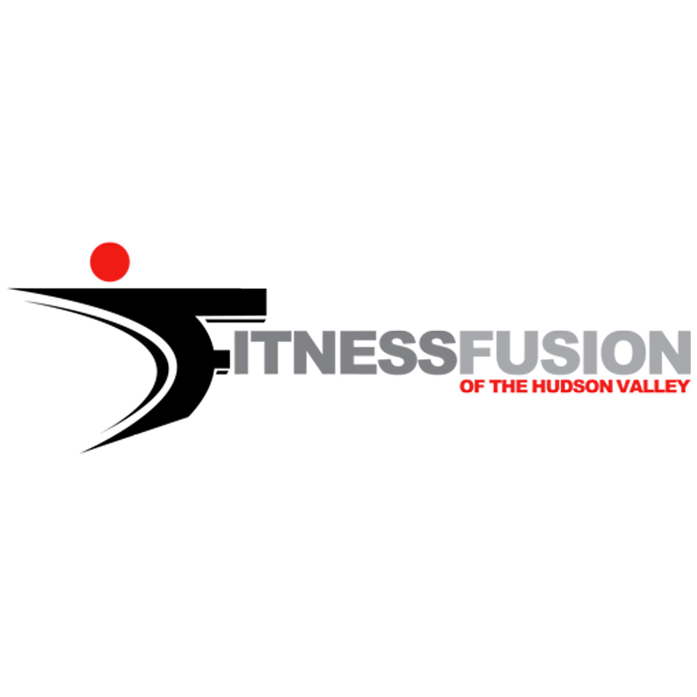 Fitness Fusion Hudson Valley logo