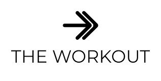 The Workout World logo
