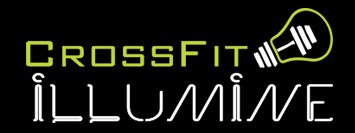 CrossFit Illumine logo
