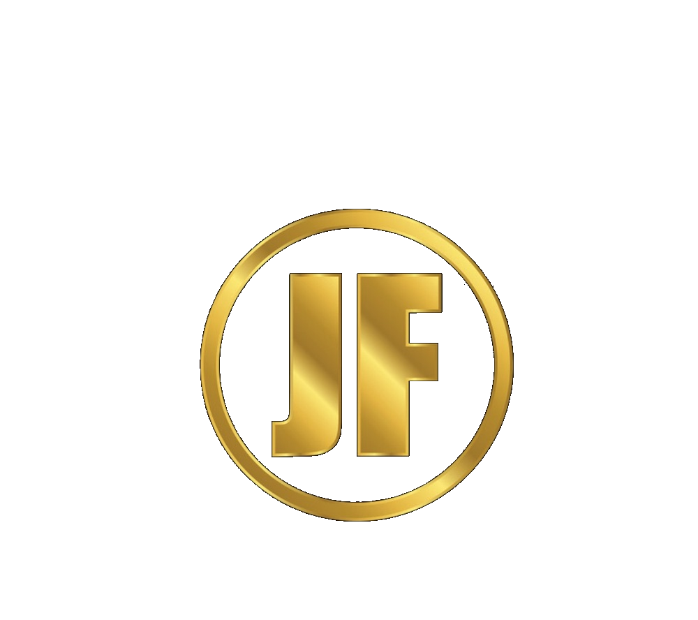 Journey Fit logo