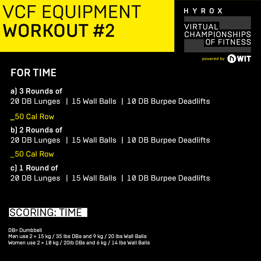 VCF_Workouts_Equipment_02 (1)
