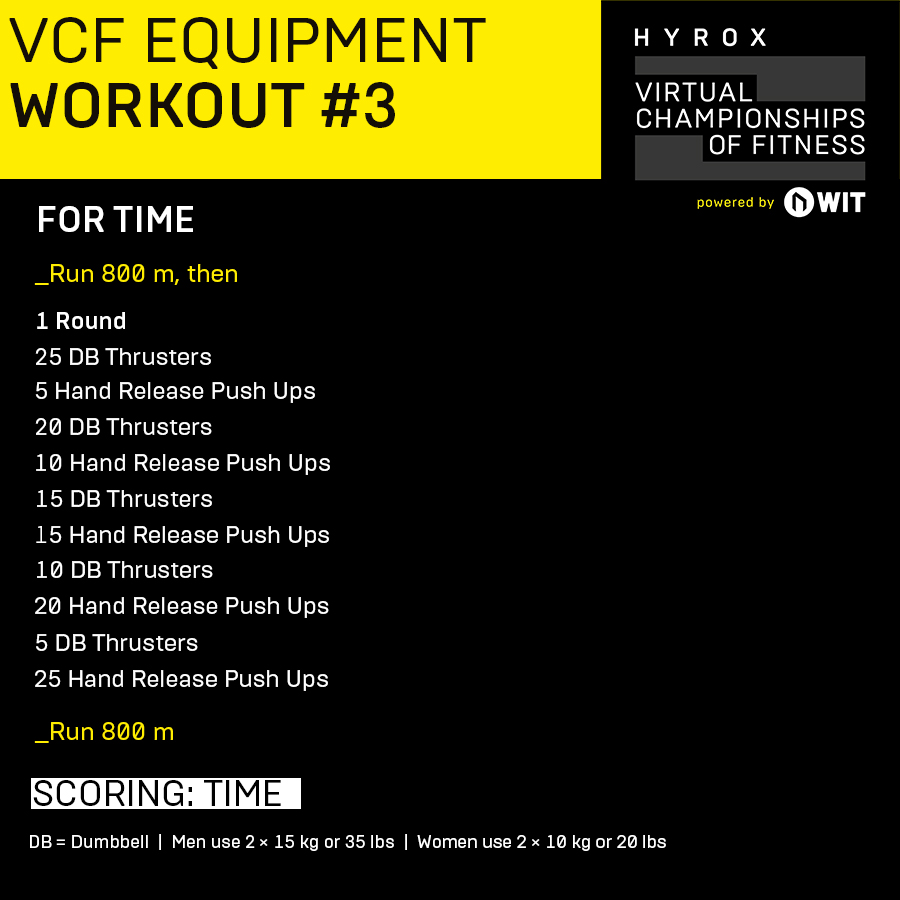VCF_Workouts_Equipment_03