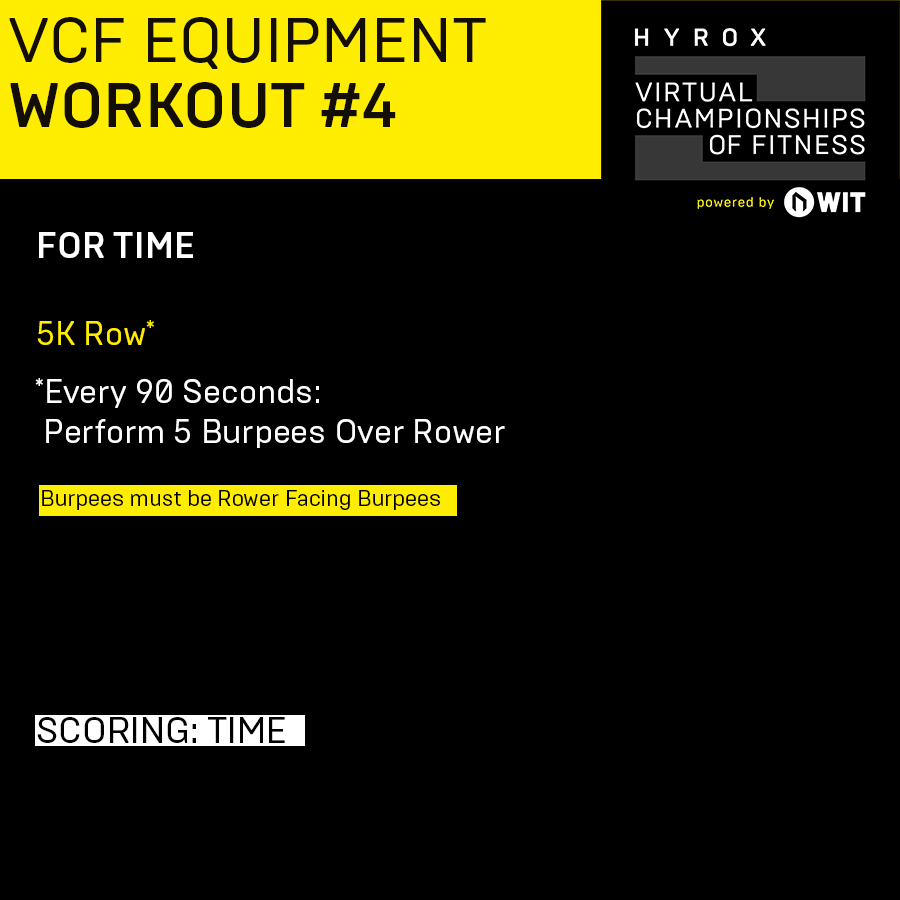 VCF_Workouts_Equipment_04