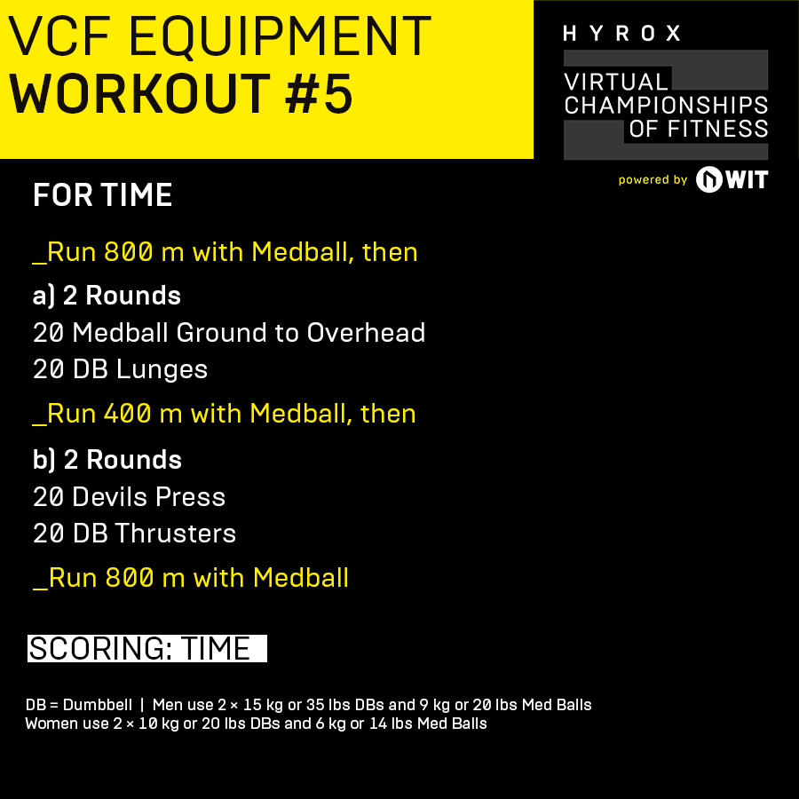 VCF_Workouts_Equipment_05