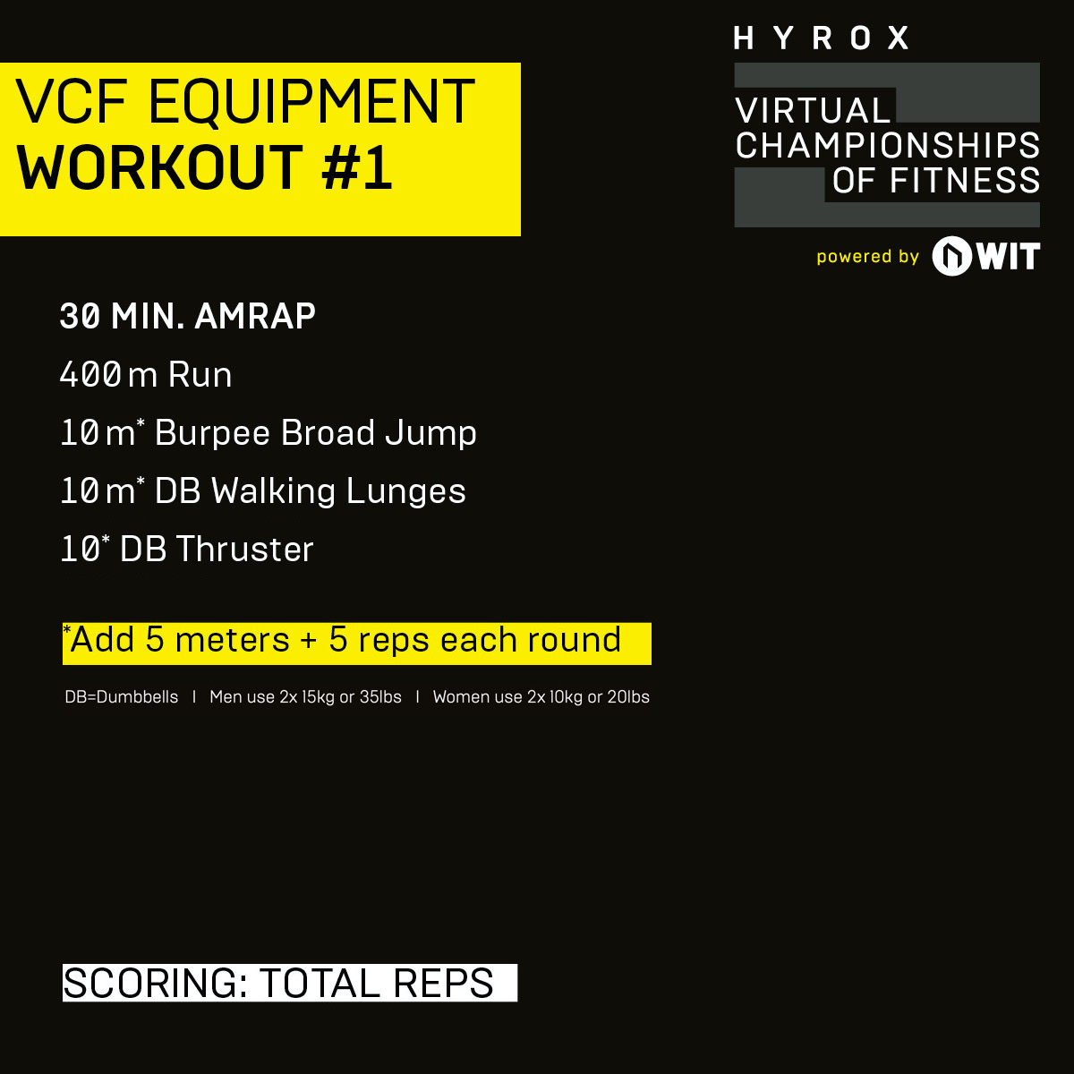 VCF_Workouts_Equipment_Workout1